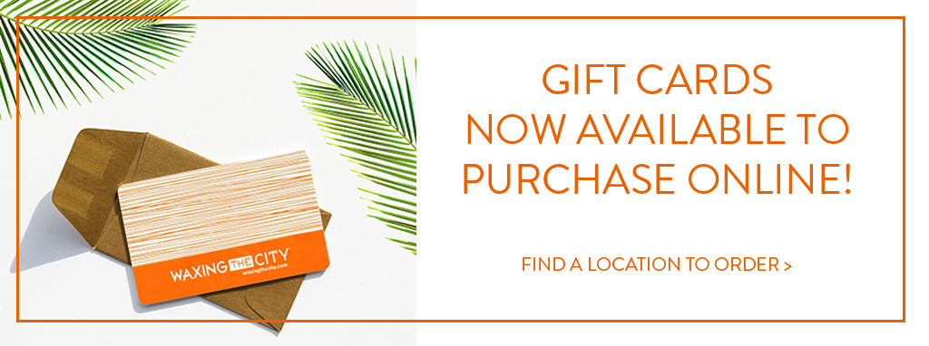 Gift cards now available to purchase online! Find a location to order