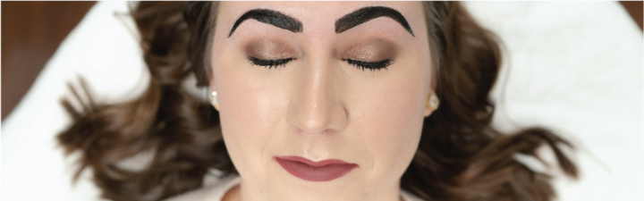 Brow Henna: The Bold Brow Tinting Alternative for Insta-Worthy Brows
