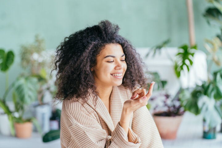 Every Product You Need For A Cozy Night of Self Care